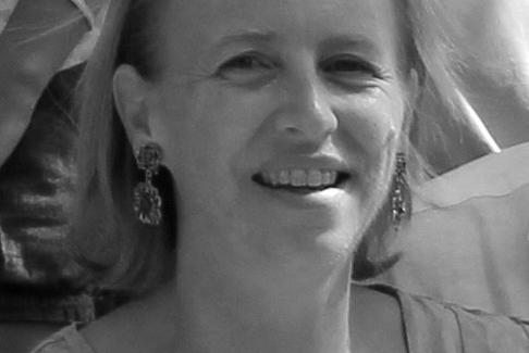 Christine VAILLANT