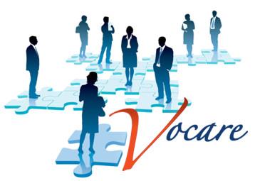 association réseau vocare