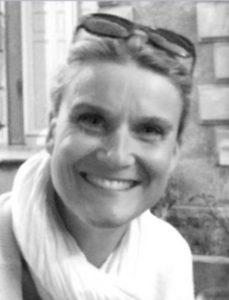 Anna Sutter Kron