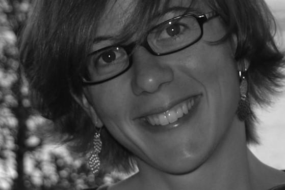 Pauline Gauthier Consultante en orientation au sein du réseau Vocare