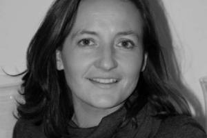 Elodie Lajouanie