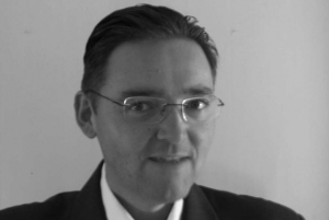 Pierre-Emmanuel de GOUTTEPAGNON, consultant en orientation