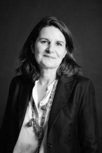 Jeanne Girard