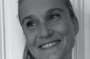 Anna SUTTER-KRON, consultante du réseau Vocare