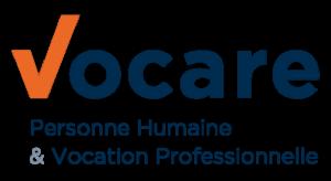 Logo du réseau Vocare