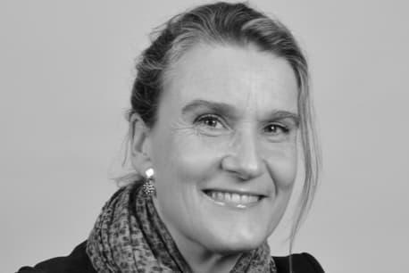 Anna Sutter-Krön