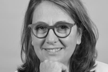 Anne Duranson