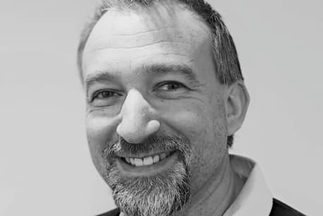 Edouard de Warren Consultant en orientation au sein du réseau Vocare
