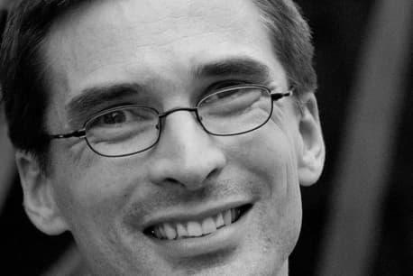 Sébastien Payen